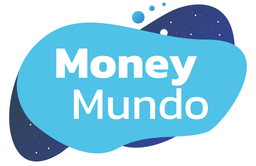 Moneymundo